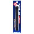 tool-25752