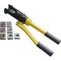 tool-32899