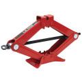 tool-33188