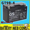 ty-gt9b-4