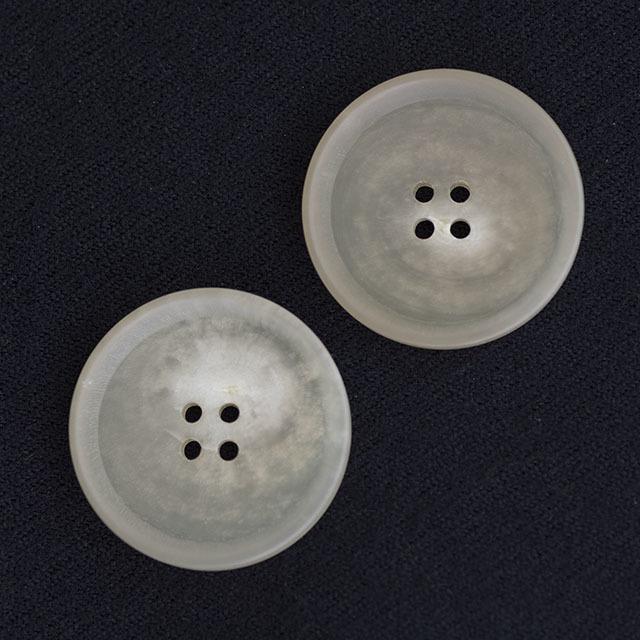 水牛ボタン