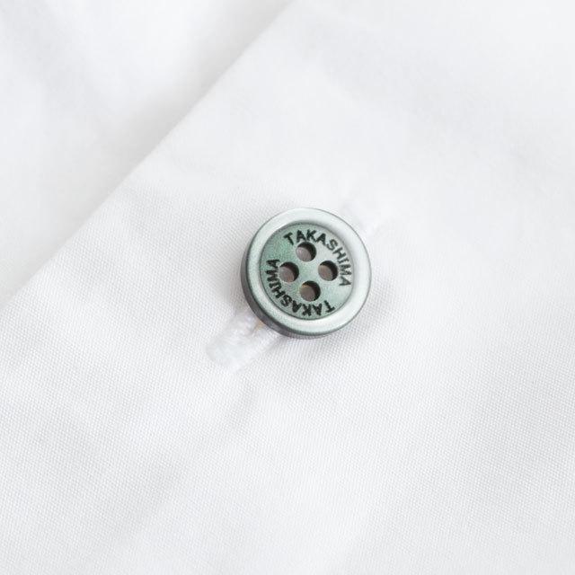 【名入れボタン(ネーム入れボタン)セット】ES200 10mm ベーシックカラーセット 名入れオーダーボタン 5色×15個 合計75個セット