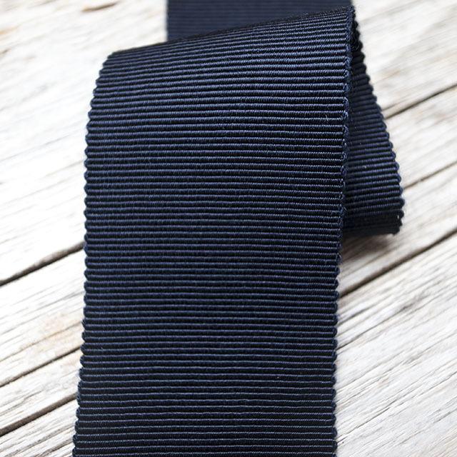 レーヨングログランテープ