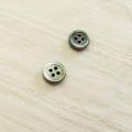 黒蝶貝 貝ボタン#00017 4穴11.5mm