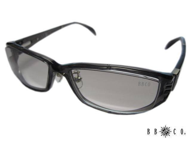 BBCO(ビビコ)サングラス SG-14103 カラー2