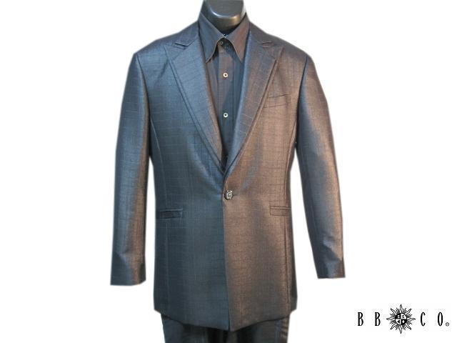 BBCO(ビビコ) スーツ G-1885C1