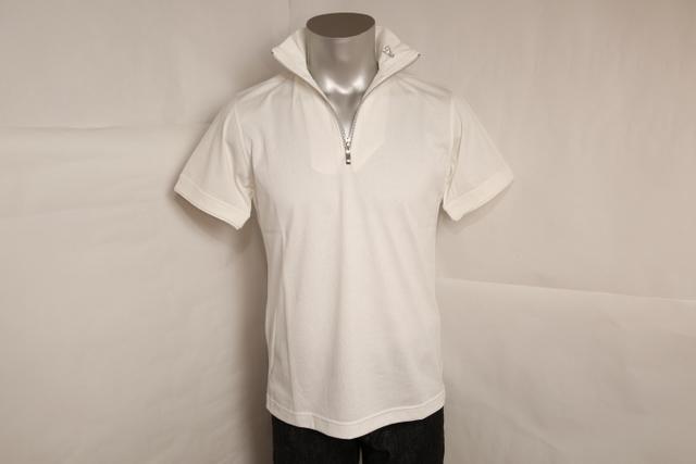 BBCO(ビビコ) T-シャツ DV-1001 カラー ホワイト