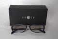 BBCO(ビビコ) サングラス SG-15108 カラー ブラック