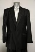 BBCO(ビビコ)  スーツ 上下セット Z-10937 カラー2