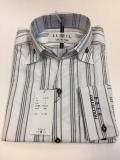BBCO(ビビコ) シャツ W-16109 カラー1