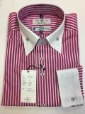 BBCO(ビビコ) シャツ W-17109 カラー2