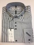 BBCO(ビビコ) シャツ W-17110 カラー2