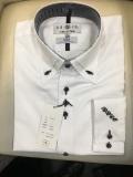 BBCO(ビビコ) シャツ W-21512 カラー1