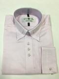 BBCO(ビビコ) シャツ W-16101 カラー3