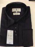 BBCO(ビビコ) シャツ W-16815 カラー1