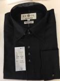 BBCO(ビビコ) シャツ W-16103 カラー2