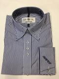 BBCO(ビビコ) シャツ W-16105 カラー1