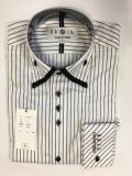 BBCO(ビビコ) シャツ W-18304 カラー1
