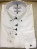 BBCO(ビビコ) シャツ W-18302 カラー1