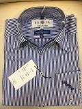 BBCO(ビビコ) シャツ W-17807 カラー1