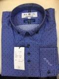 BBCO(ビビコ) シャツ W-17803 カラー2