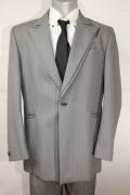 BBCO(ビビコ) スーツ 上下セット G-8804 カラー1
