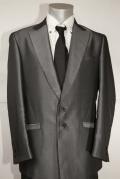BBCO(ビビコ)  スーツ 上下セット Z-10924 カラー1