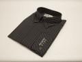 BBCO(ビビコ) シャツ W-10111  カラー2
