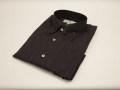 BBCO(ビビコ) シャツ W-13809  カラー3