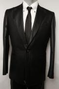 BBCO(ビビコ) スーツ 上下セット G-1417 カラー1