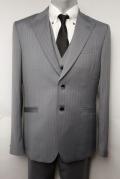 BBCO(ビビコ) 3Pスーツ GYO-13803 カラー1