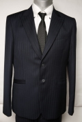 BBCO(ビビコ) スーツ 上下セット E-10946 カラー2