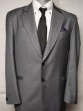 BBCO(ビビコ) スーツ 上下セット G-1934 カラー1