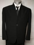 BBCO(ビビコ) スーツ 上下セット G-7803 カラー1