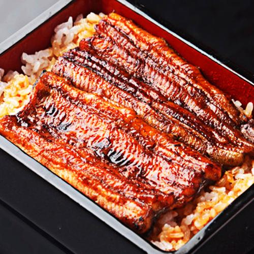 鰻の蒲焼(薩摩川内産)安心の国産 うなぎの蒲焼き(160g×5尾)
