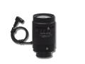 【TV555DC】防犯カメラ・監視カメラ用DCアイリス望遠レンズ(f=5~55mm)