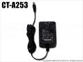 【CT-A253】スイッチング安定化電源アダプター (DC12V/3A)