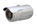 【CT-C052】屋外用41万画素赤外線防雨バリフォーカル防犯カメラ(f=3.5〜12mm)
