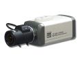 【CT-C106F】高感度で逆光に強いWDR搭載カメラ(準望遠 f=2.7〜12mm)