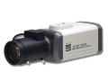 【CT-C106E】高感度で逆光に強いWDR搭載カメラ(望遠 f=5〜55mm)