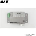 【ASR12】INBES製 AHD/CVBS ハイブリッド SDカードレコーダー (返品不可)