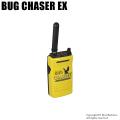 バグチェイサーEX 盗聴発見器 デュアルモード BUG CHASER EX