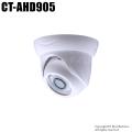 【CT-AHD905】 527万画素 屋内用 赤外線暗視 AHD/TVI/CVBS 3in1 カメラ(f=3.6mm)
