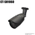 【CT-SH1060】220万画素 SONY製CMOS 暗視防雨VF AHDカメラ(f=2.8~12mm)