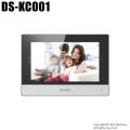 【DS-KC001】DS-K1TA70MI-T専用モニタリングユニット(代引不可・返品不可)