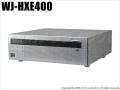 【WJ-HXE400】Panasonic i-proエクストリーム 増設ユニット(代引不可・返品不可)