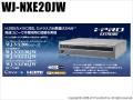 【WJ-NXE20JW】Panasonic i-proエクストリーム カメラ拡張キット(代引不可・返品不可)
