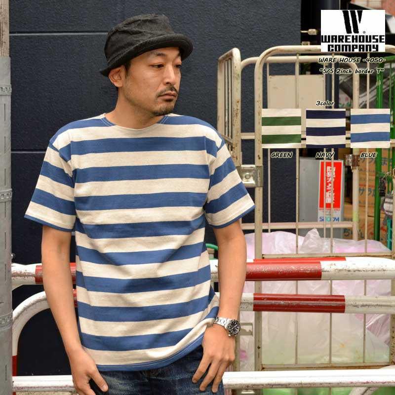 """FULLCOUNT フルカウント """"4050"""" US Army Pullover Shirt USアーミープルオーバーシャツ デニムシャツ [L/Sシャツ]"""