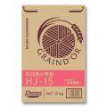 石臼挽き小麦粉 HJ−15 15kg