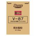V-87 やわらか米粉パンミックス 20kg 【送料込】